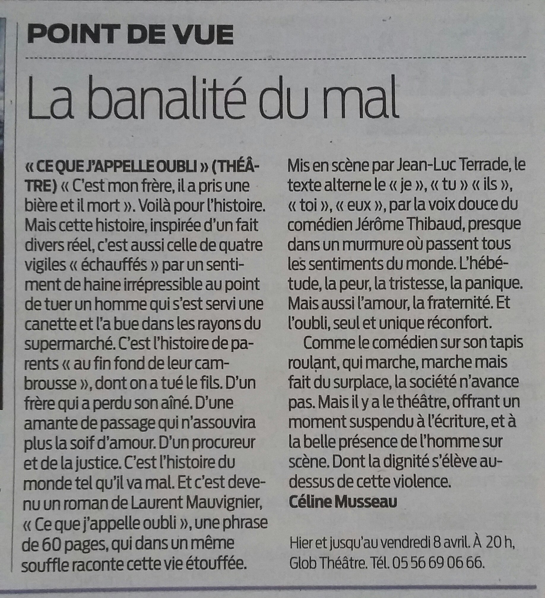sud ouest2